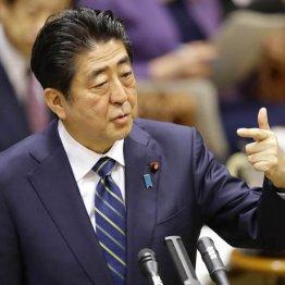 国民は声上げず 米と日本の政治風土は大きな隔たりがある