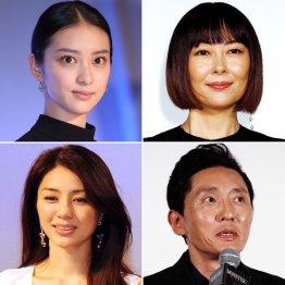 月9の命運託された「貴族探偵」脚本家・黒岩勉氏への期待