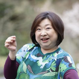 ピンクの電話の竹内都子さん 3年待った96本100万円ワイン