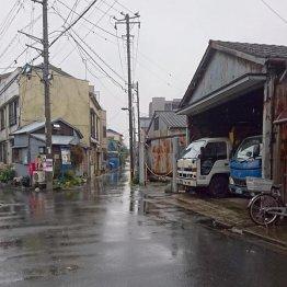 日本のモノづくりを支えた町工場が消滅する
