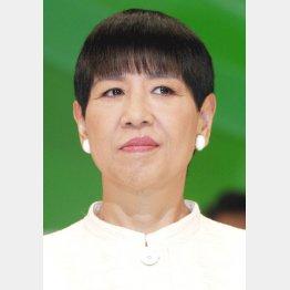 【テレビ】<和田アキ子>屈折したラブコール!いまだ紅白落選に恨み節「私、意外に水に流せないんです。去年、ちょっと……」