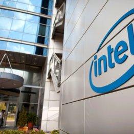 インテルが後押し 「ぷらっとホーム」がIoTの先頭走る