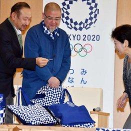 17~18年の建設投資は10兆円 東京オリンピック関連を狙う