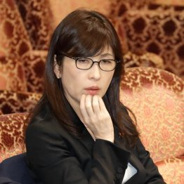 防衛行政と無関係の答弁書押し付け 稲田大臣に現場が激怒