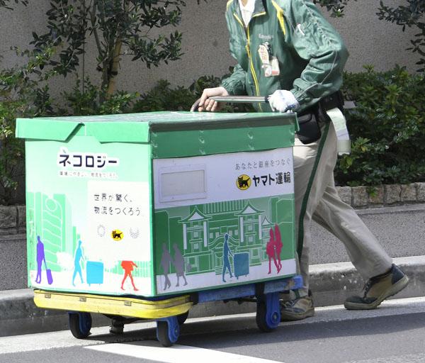 市場の牽引役に(C)日刊ゲンダイ