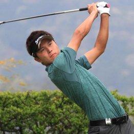 若手プロが活躍できない「大学ゴルフ部」の重大欠陥