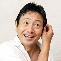 有名俳優が布団に入ってきた話を明かす三田村邦彦の人柄