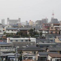 """【住宅ローン】借り換えの比較ポイントは""""実質金利"""""""