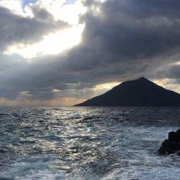 「360°モンキーズ」そうすけ語る 八丈島の魅力とグルメ