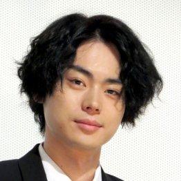 役者キムタク1発目 「1億9000万円」超えた菅田将暉の勢い