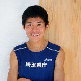 「誰もが東京五輪目指すわけでは」 瀬古氏に反論した理由