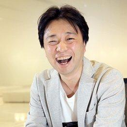 「11歳からの正しく怖がるインターネット」小木曽健氏