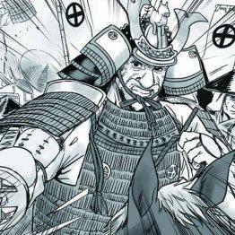 敵中突破で脱出した島津義弘…家康との駆け引きに勝利