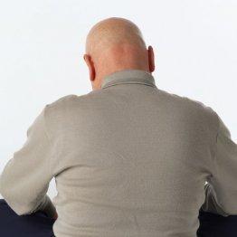本紙記者の後悔 「父はアルコールが原因で発症した」