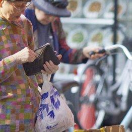 埼玉県北本市 介護保険料は4048円 手厚い高齢者サポート
