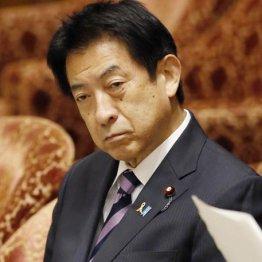 専門家が指摘 「手始めに東京五輪前に支給開始を68歳に」