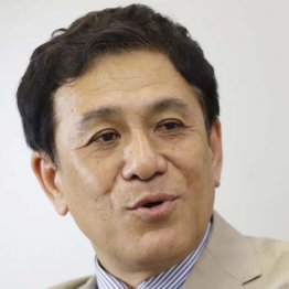 元NHK鎌田靖 トランプ弾劾についてはもう少し説明が必要