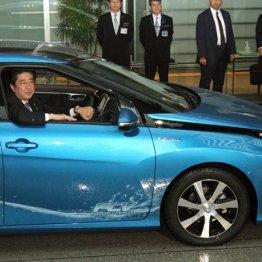 電気自動車関連 絶好調の「日特エンジニアリング」に注目
