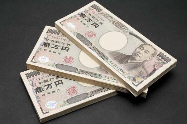 最大100万円の補助金がもらえる(C)日刊ゲンダイ