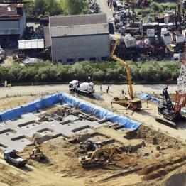 内部文書が次々流出…「加計学園」問題は堤防決壊寸前
