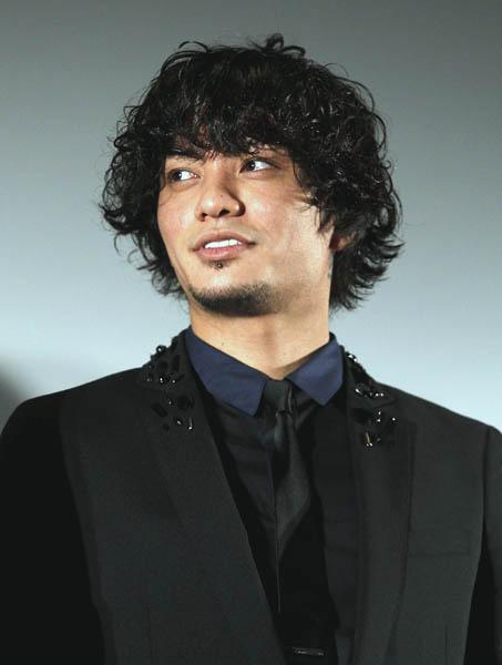 「KAT―TUN」の元メンバー田中聖容疑者(C)日刊ゲンダイ