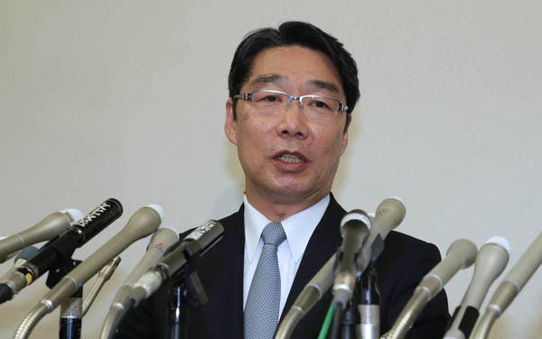 前川喜平氏は喚問があれば応じると語っている(C)日刊ゲンダイ