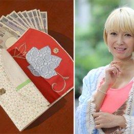 西脇理恵さん 手塚治虫の姪にもらった1点モノに1万9000円