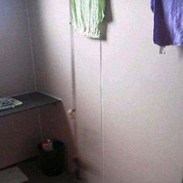 南京虫だらけ…生活保護の高齢者狙う無料低額宿泊所の罠