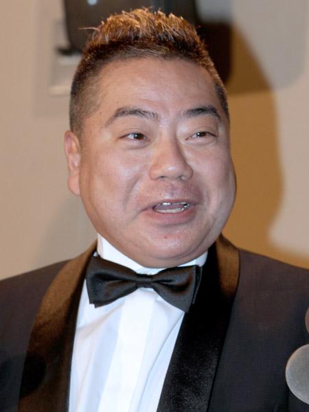"""若い女性たちに""""カワイイ""""と評判(C)日刊ゲンダイ"""