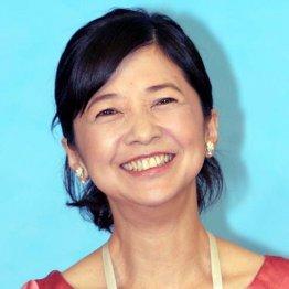 クイズ番組で隙なし 宮崎美子「元祖女王」のサバイバル術