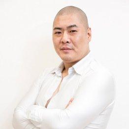 松本ハウス加賀谷さん 講演に引っ張りだこも年収「激変」