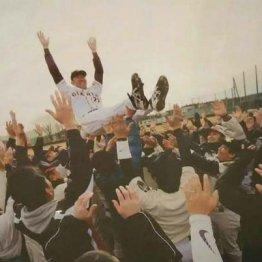 北海道の病院で事務員をやりながら都市対抗を目指した