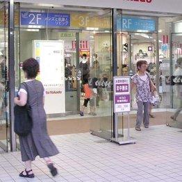 自動ドア販売「フルテック」 東京五輪の再開発が追い風