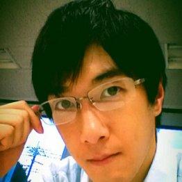 赤字確実 橋爪遼逮捕で映画「たたら侍」打ち切りの善後策