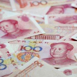 中国経済をメチャクチャにしている「PPP」という悪魔