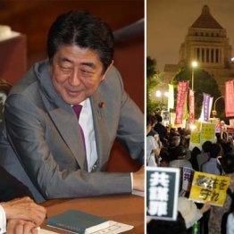 女性記者に菅長官タジタジ…リクルートを彷彿の加計疑惑