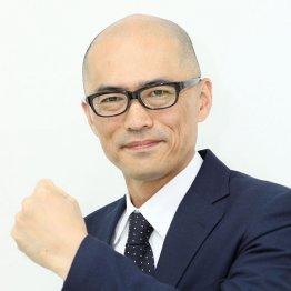 【小金井市】都民Fの出遅れと野党票分散が自民を利するか