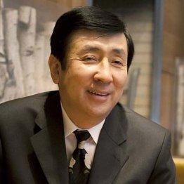 NHKとの約束守り独立に10年 インテリジェント小説を執筆