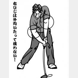 イラスト ドラコンキング・リュージ