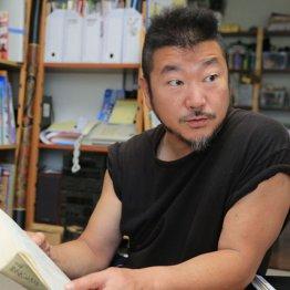 上田勝彦さん<3> 手段を選ばない国際捕鯨委員会の舞台裏