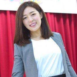 元SKE手束真知子は女社長 開店資金700万円は「体張った」