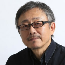 もの言うタレント松尾貴史氏 政治をタブー視する風潮危惧