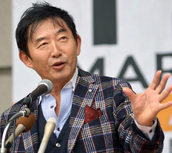 マネをするだけじゃダメ(C)日刊ゲンダイ