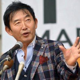 """小出恵介は33歳で""""若手""""…""""オヤジ""""との境目はどこにある"""
