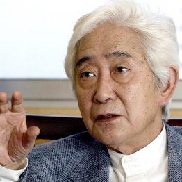 神戸育ちだから「コテコテの大阪弁が似合わない」
