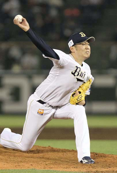 144球で完投負け(C)日刊ゲンダイ