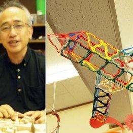 藤井四段愛用の立体パズル品切れ 知育玩具は大人もハマる