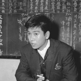 """なぜ石原裕次郎は""""日本で最も愛された男""""と呼ばれるのか"""