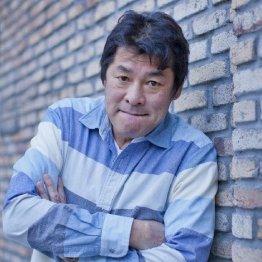 昨年まで総監督を務めていた赤井英和さんも怒り心頭
