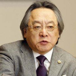 蓮舫代表の二重国籍 問題なのは人権でなくリーダーの資質